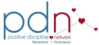 Positive Discipline Netwerk